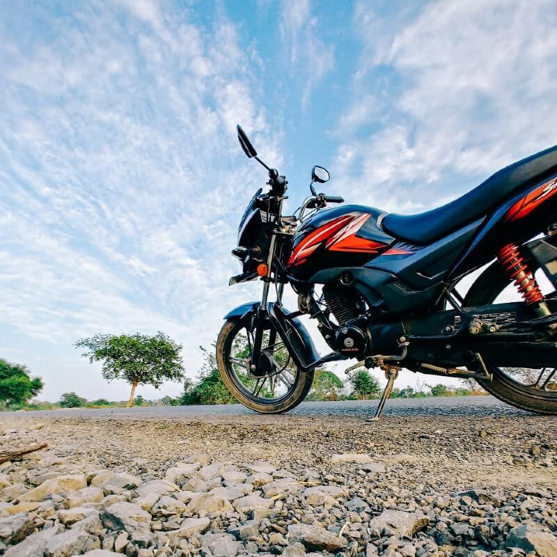 motocykl-lokalizator-gps.jpeg