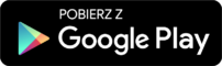 android-download-202x60